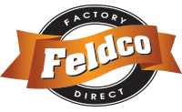 Green Bay Replacement Windows from Feldco