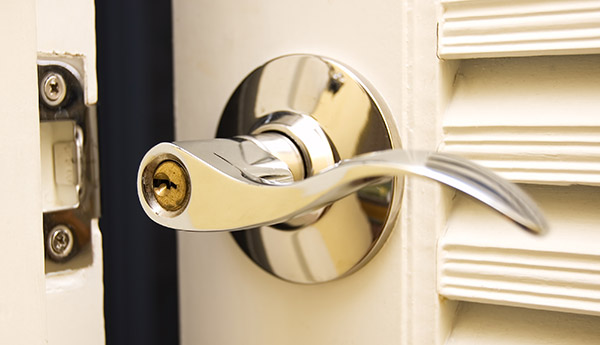 Best Lever Handle Lock : Entry door locks everything you need to know improve