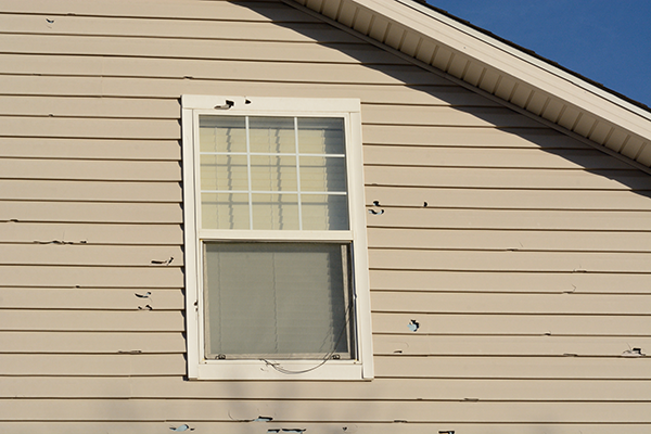 hail-damage-siding
