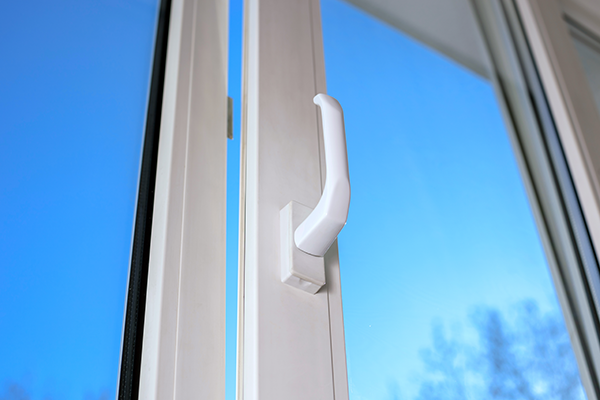 Why You Should Have Insulated Vinyl Windows Feldco Green