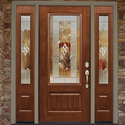 doors in Green Bay, entry doors, patio doors