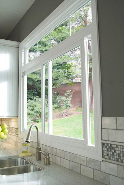 wood vs vinyl windows